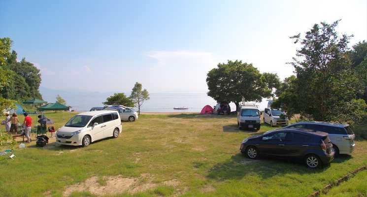 サンビーチ前島の画像mc9303