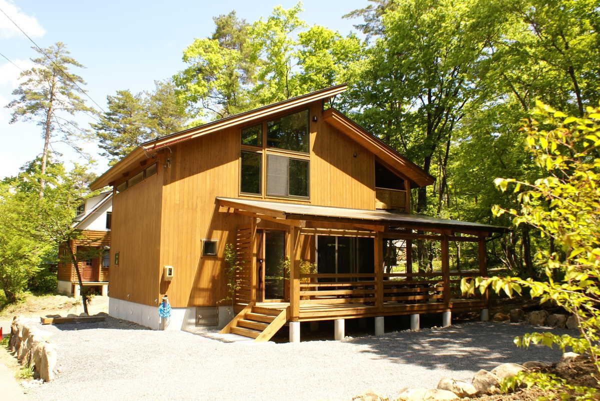 アクセス - N.A.O.明野高原キャンプ場&Cottage [ なっぷ ] | 日本最大 ...