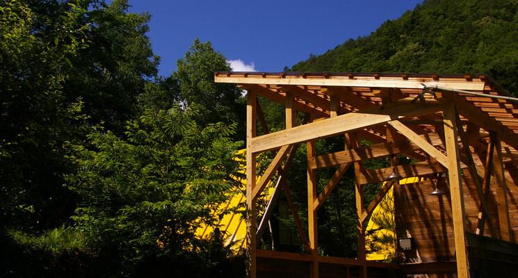くるみ温泉&キャンプの画像mc6167