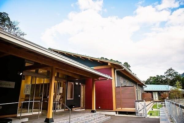 京都大呂ガーデンテラスの画像mc12220