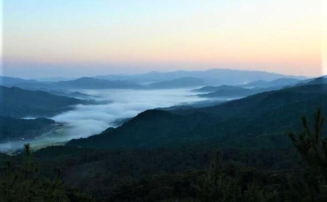 加悦双峰公園の画像mc12335