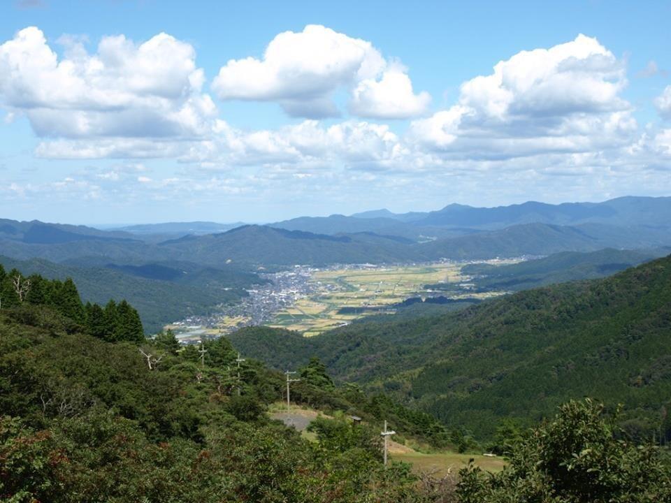 加悦双峰公園|ご予約は[なっぷ]