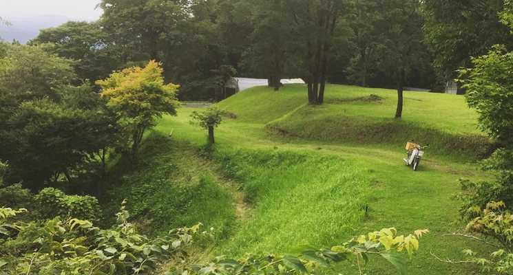 吉原ごんべえ村の画像mc9042