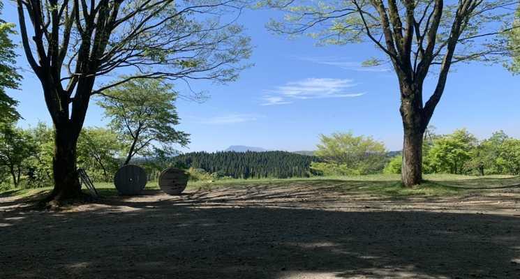 吉原ごんべえ村の画像mc9043