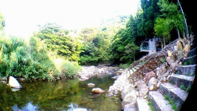 https://mr59fqlw.user.webaccel.jp/img/_image.php?fname=/campsite_image/10721/img_5_8389.jpg&ts=185637&dummy.jpg