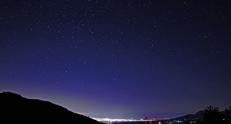 上毛高原キャンプグランドの画像mc3469