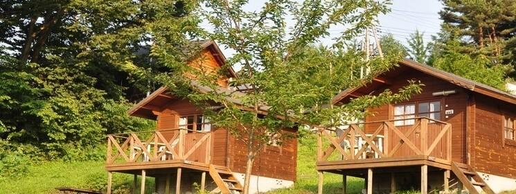 上毛高原キャンプグランドの画像mc3503