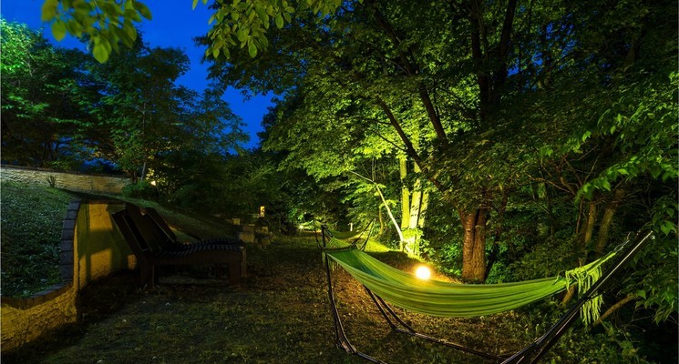 アジアンキャンプリゾートTapaの画像mc12947