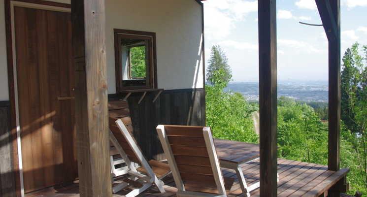 くりの木キャンプ場の画像mc7335