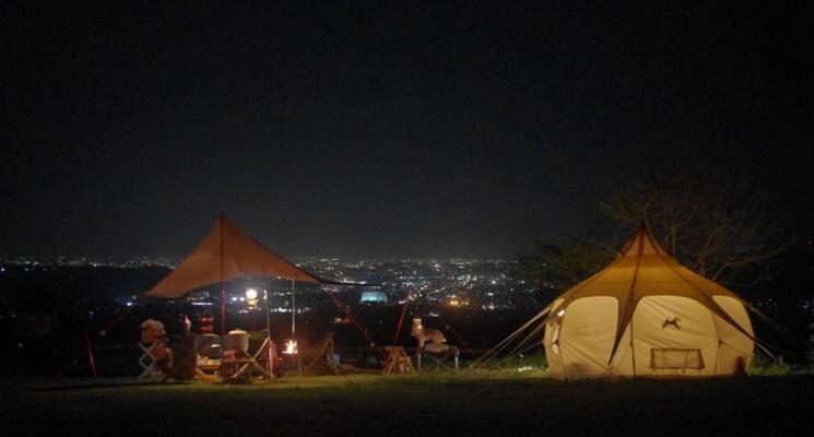 くりの木キャンプ場の画像mc7336