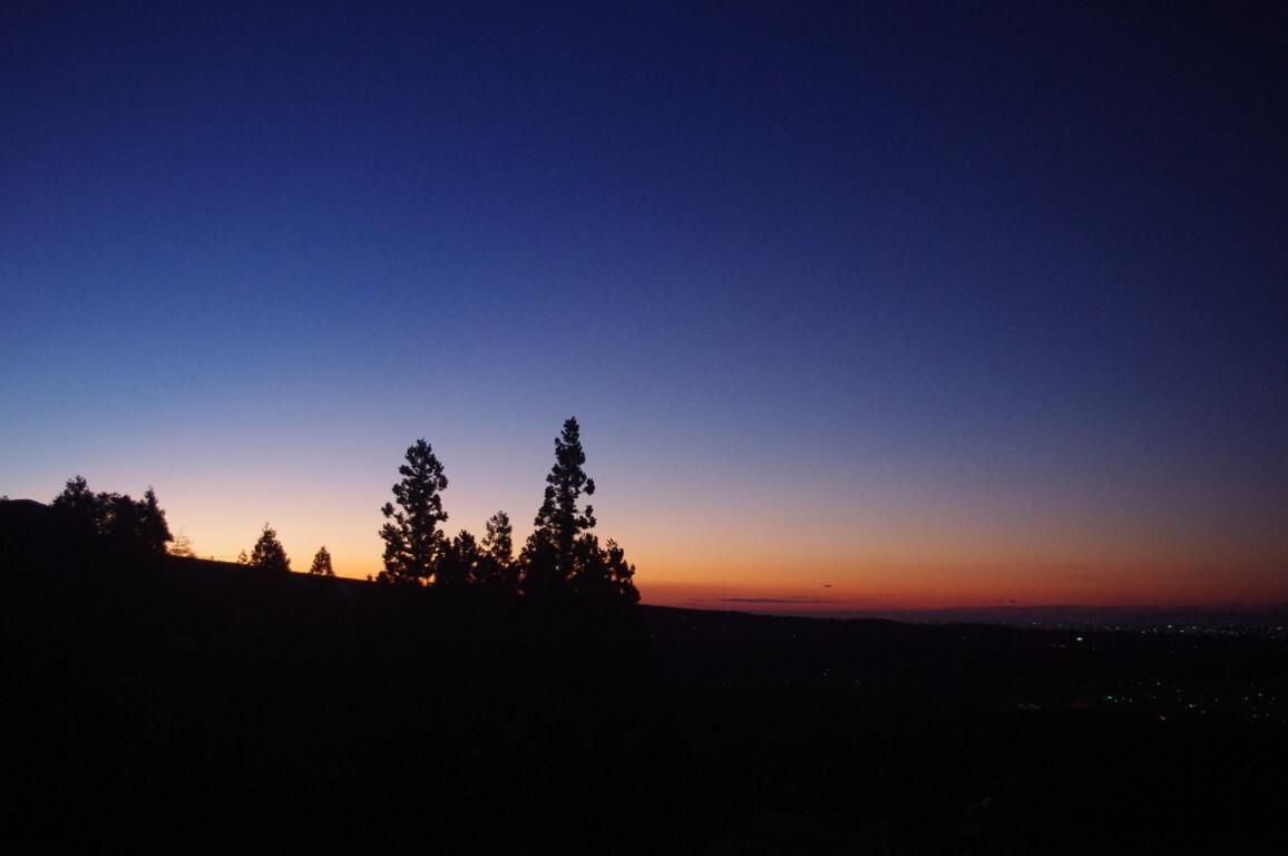 くりの木キャンプ場 の公式写真c7343