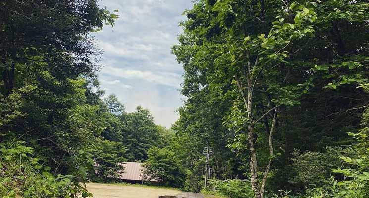 桐の木平キャンプ場の画像mc6462