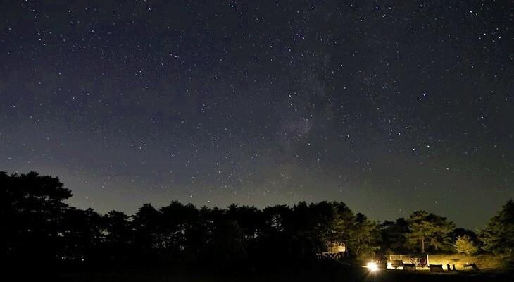 神石高原ティアガルテンの画像mc9581