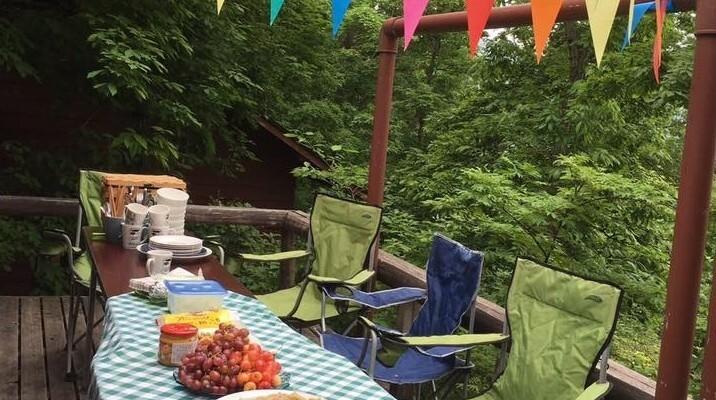 城峯公園キャンプ場の画像mc4054