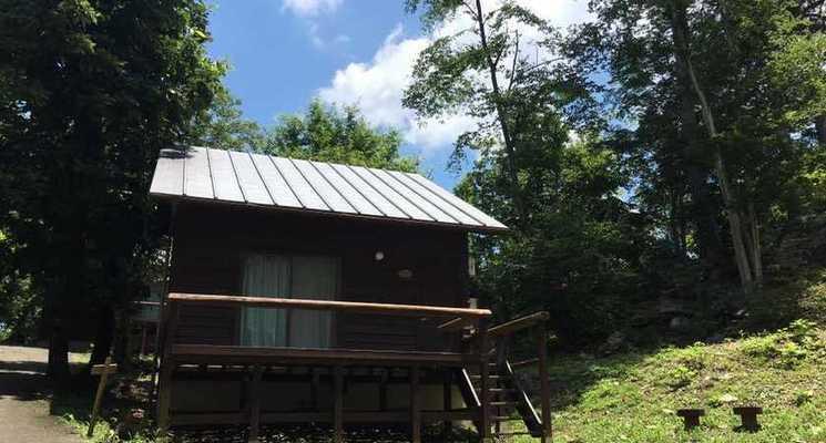 城峯公園キャンプ場の画像mc4056