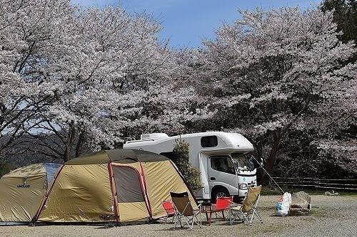 OKオートキャンプ場の画像mc3500