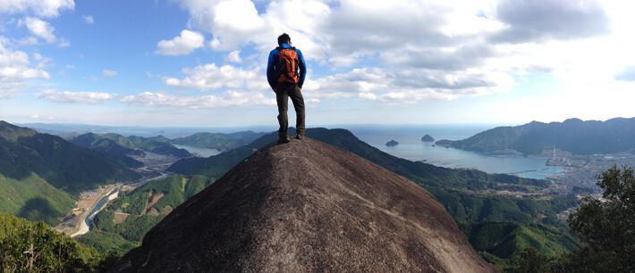 キャンプinn海山 の公式写真c3712