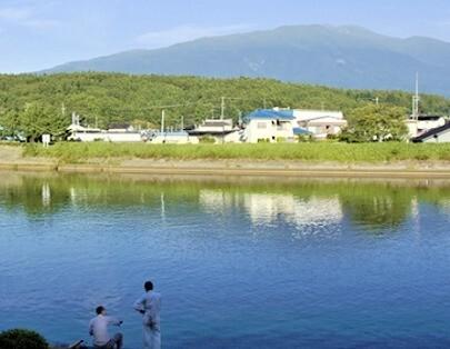 西浜コテージ村・キャンプ場の画像mc11306