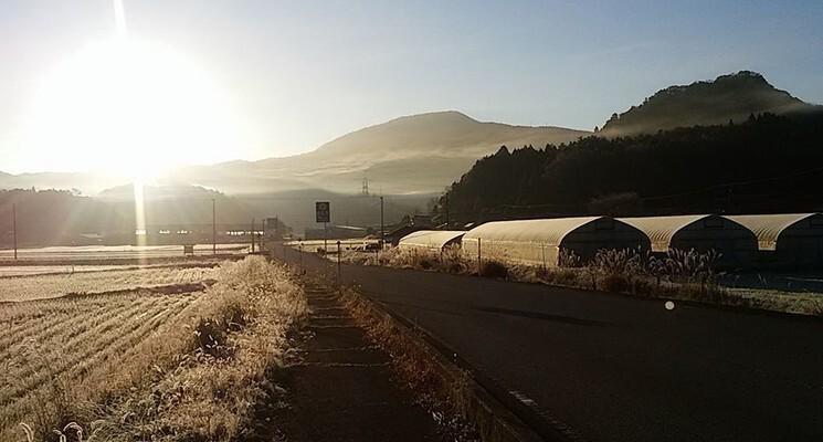 十種ヶ峰ウッドパークオートキャンプ場の画像mc5044