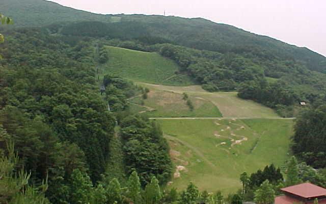 十種ヶ峰ウッドパークオートキャンプ場の画像mc5045