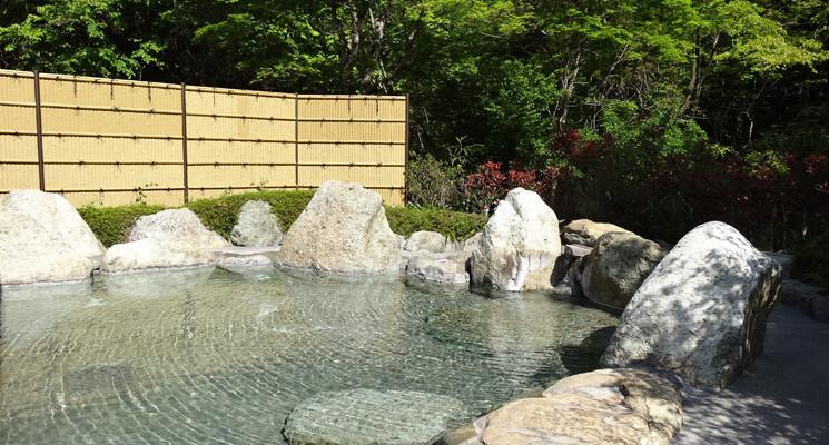 福士川渓谷青少年旅行村奥山キャンプ場の画像mc4990