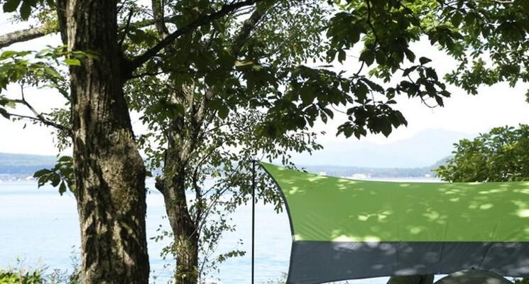 小田急山中湖フォレストコテージの画像mc3362