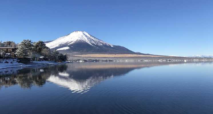 撫岳荘キャンプ場の画像mc20261