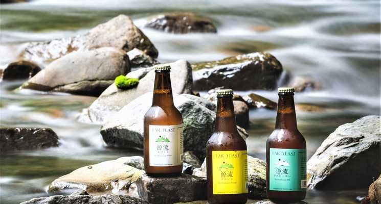 ほうれん坊の森キャンプ場の画像mc3248