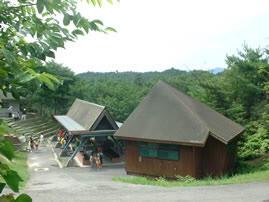 滋賀県希望が丘文化公園 の公式写真c5552
