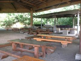 滋賀県希望が丘文化公園 の公式写真c5558