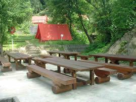 滋賀県希望が丘文化公園 の公式写真c5560