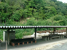 滋賀県希望が丘文化公園 の公式写真c5561