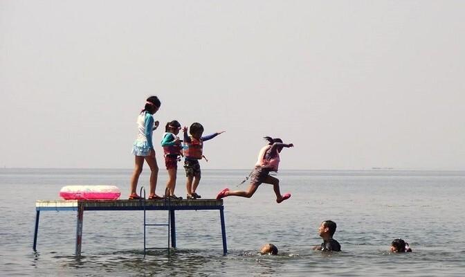 ビワコマリンスポーツオートキャンプ場の画像mc4507