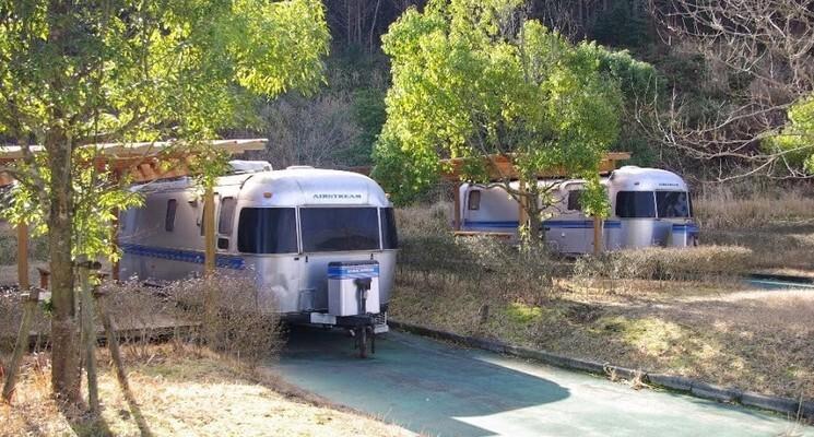 オートキャンプ森のかわなべの画像mc6355