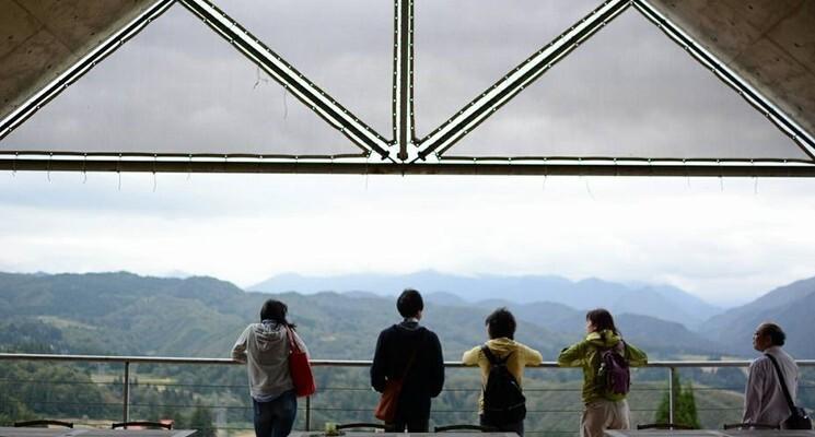 越後ハーブ香園入広瀬の画像mc20054