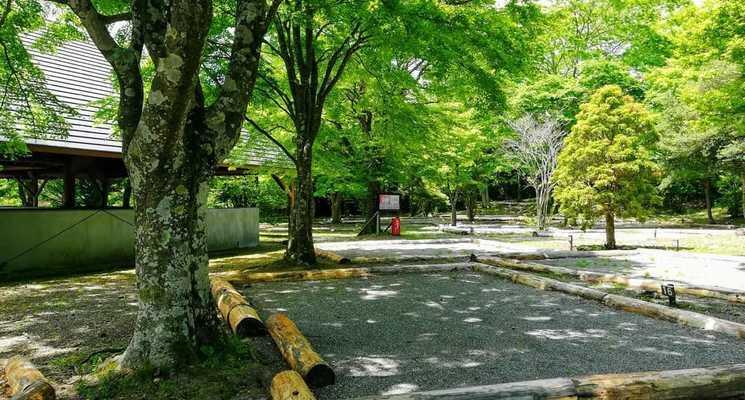芦ノ湖キャンプ村 レイクサイドヴィラの画像mc3565