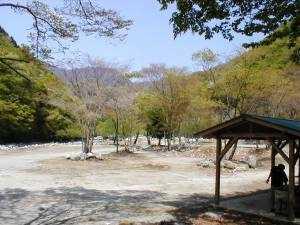 ウェルキャンプ西丹沢 の公式写真c963