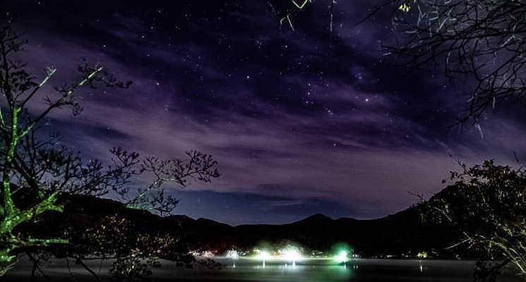 十和田市営宇樽部キャンプ場の画像mc14894