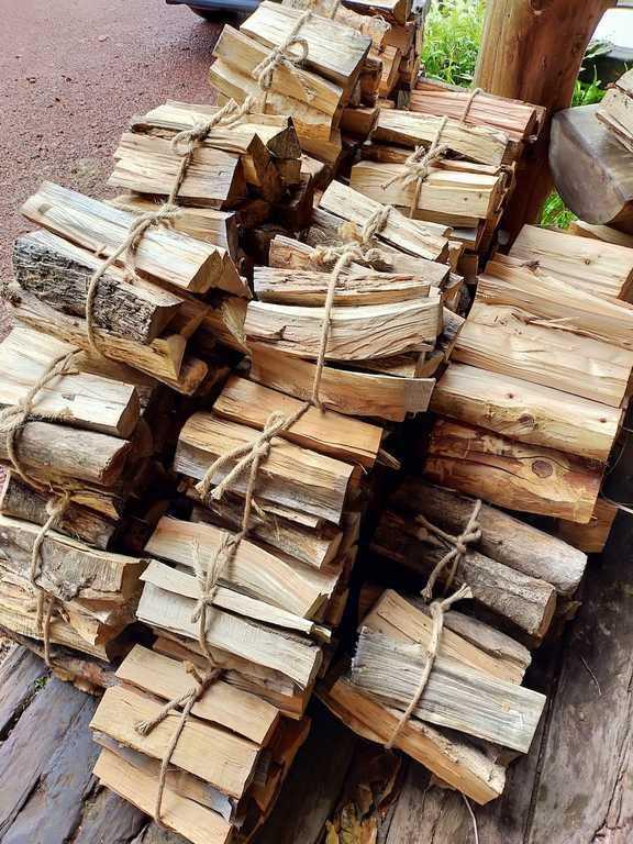 森の手作り屋さん「かたつむり」&「ファーマーズヒル」 の公式写真c16329