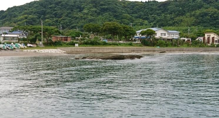 人魚の湯 オートキャンプ場 マリンサイドの画像mc10074