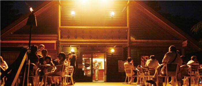 成田ゆめ牧場ファミリーオートキャンプ場の画像mc10964