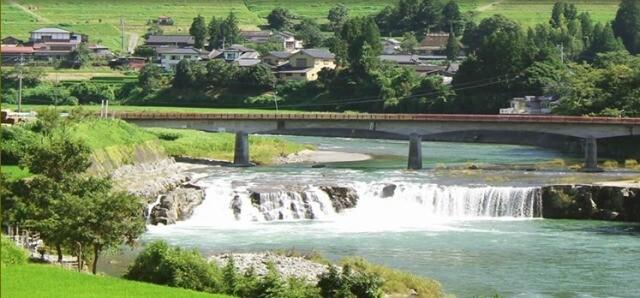 三日月の滝温泉の画像mc3130