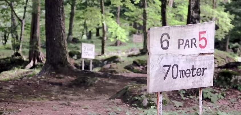 小黒川渓谷キャンプ場 の公式写真c3394