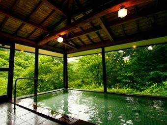 桜清水コテージの画像mc5173