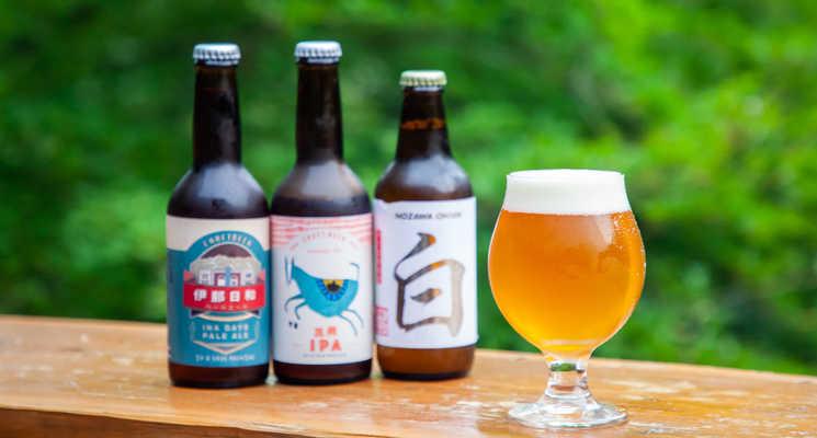 四徳温泉キャンプ場の画像mc9013