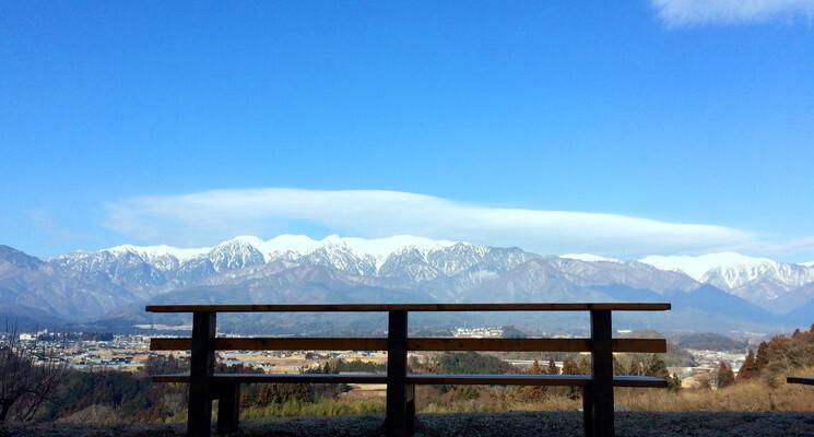 いなかの風キャンプ場の画像mc3408