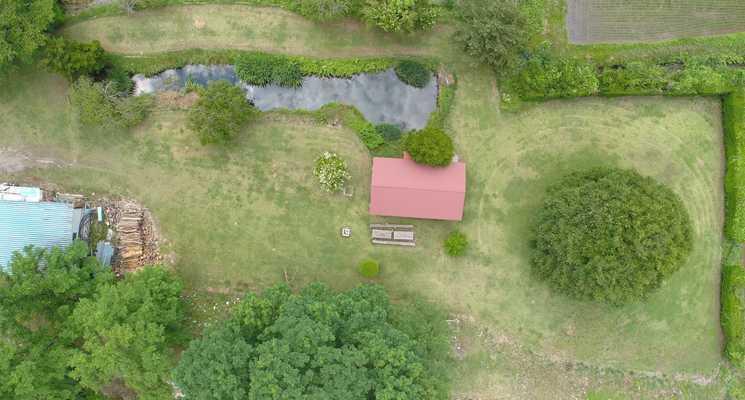 ミノワリバーサイドオートキャンプ場の画像mc18214