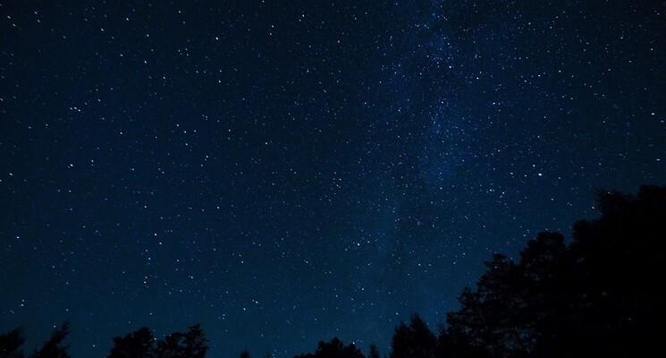 松原湖高原オートキャンプ場の画像mc3182