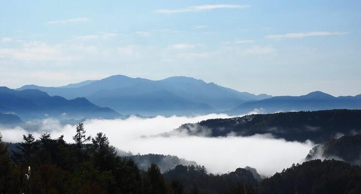 松原湖高原オートキャンプ場の画像mc3183