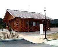 菰沢公園オートキャンプ場 の公式写真c1955